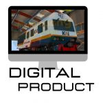 2 Digital Product [PRODUCT CATAGORY]